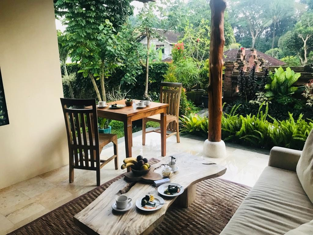 9 Days Suggested Itinerary for Bali