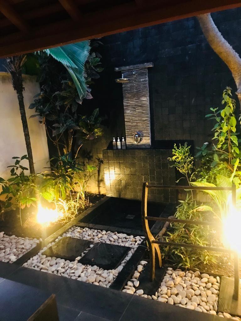 Schallywags Resort - Gili Trawangan