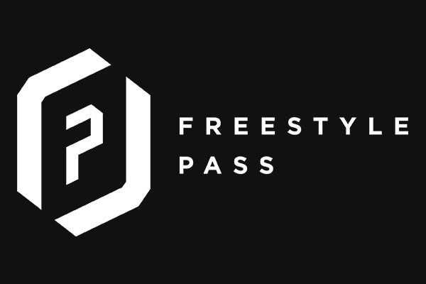 FREE STYLE PASS TOURIST PASS