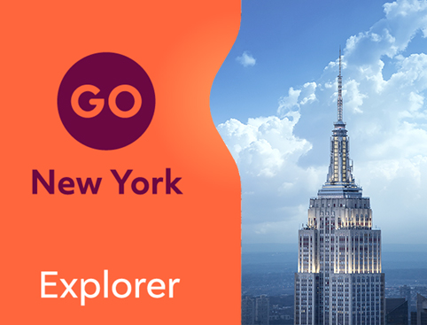 a guide to choose best tourist pass for new york